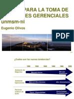 Presentacion Costos Estrategicos.mar09