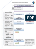 recurso-c-a-ordinario.pdf