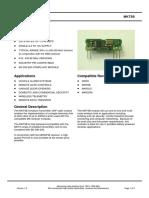 MKT5B.pdf