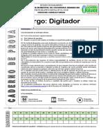 digitador-1520277619