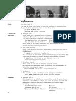 Copy Modal Verbs (u16 Language Practice) (1)
