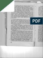 aula 2_raquel de queiroz.pdf