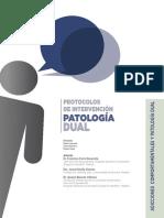 adicciones comportamentales.pdf