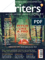 Writers_39_Forum_-_07_2018.pdf