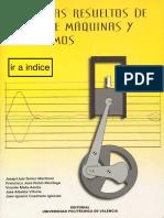 teoria de maquinas problemas.pdf