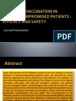 Multiple Drug Hypersensitivity