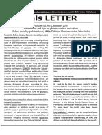 SālsLetterV3-1.pdf