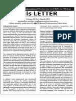SālsLetterV3-3.pdf