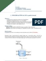 Apontamentos teoricos e praticos de TAC_2009_2010V7