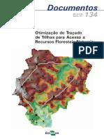 Doc-134.pdf