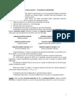 Transformarea Variabilelor - Normalizarea Distributiei