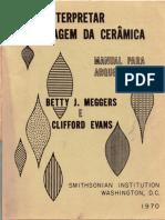 315564503 Como Interpretar a Linguagem Da Ceramica