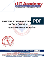 NSEP Analysis_new.pdf