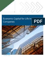 research-2016-economic-capital-life-insurance-report (1).pdf