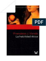 La Habilidad Ética.pdf