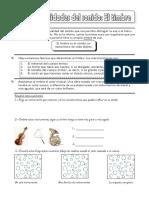 MUSsec_teoria4.pdf