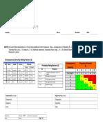 ME-OHS-F-119_01 Risk Assessment Form-SC.pdf