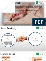 Ppt Palliative Care Mila B2