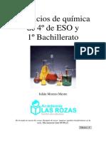 cuadernillo.pdfactividades de quimica.pdf
