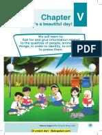 Chapter 5 It's a Beautiful day.pdf