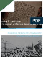 C7-Romania-2.pdf
