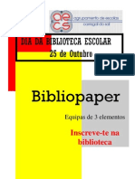 Divulgação_Bibliopaper_10_11