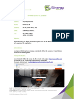 2018-030 Instalacion Office 365 DO.pdf
