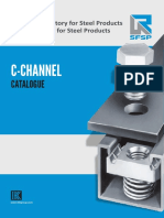 c-channel-catalogue.pdf