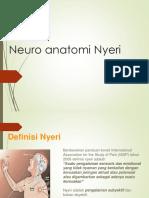 Farmakoterapi Nyeri ppt.pptx