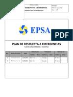 335451926-Plan-de-Respuesta-a-Emergencias-Planta-Concentradora.pdf