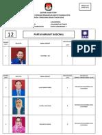 12. DCT PAN DAPIL 1.pdf