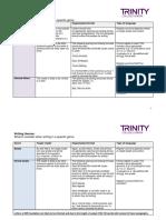 writing técnicas.pdf