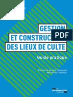 guide-pratique-lieux-culte.pdf