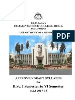 Syllabus_wef_from_2017-18