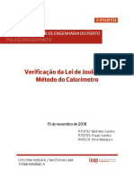 4-Lei-de-Joule (1)
