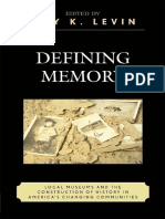 Defining Memory_ Local Museums and the Construction of History in America's Changing Communitie.pdf