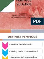 184415767 Presus Pemfigus