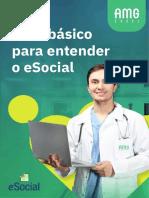 guia-básico-para-entender-o-esocial-amg-saúde.pdf