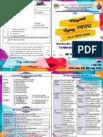 buku mesyuarat pibg 2018  kompom print.pdf