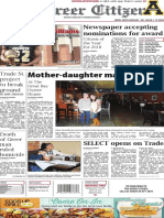 Greer Citizen E-Edition 1.2.19