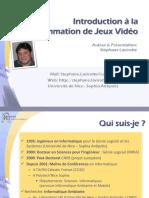 01 - Intro Prog Jeux Video.pdf