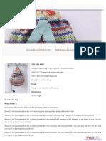 Bolso colores.pdf