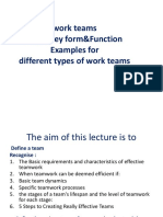 The different types of work teams and how.pptx