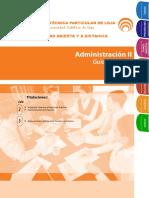 Guia_Administracion2.pdf