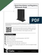 User-Manual-3635729.pdf