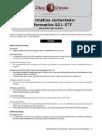 info-921-stf1.pdf
