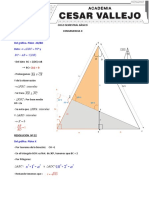 Semestral Basico Congruencia II4