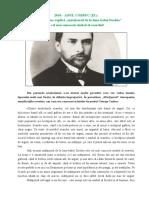 2016 - Anul Cosbuc - 9.pdf