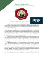 2016 - Anul Cosbuc - 18.pdf