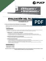 PDF Evaluacion Del Talento 2019